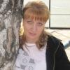 Елена Грицкова