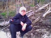 Паша Белеля, 1 мая , Нижневартовск, id106208515