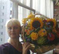 Эмма Исаева, 10 августа , Рыбинск, id122047882