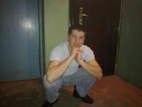 Серега Голинько, 21 июля , Москва, id133921431