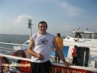 Сергей Тишин, 1 ноября 1994, Санкт-Петербург, id145598306