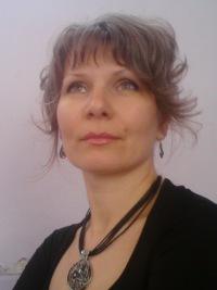 Елена Курбацкая, 8 марта , Гомель, id77897587