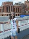 Фото Тани Кидалашевой №18