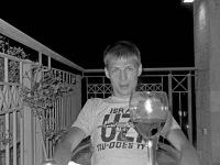 Алексей Смирнов, 1 января 1990, Москва, id122751028