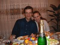Александр Сысоев, id127160648