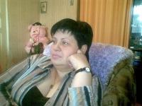 Наталья Гиоева, 21 октября , Владикавказ, id144494032