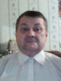 Игорь Васильченко, 1 августа 1998, Санкт-Петербург, id153001719