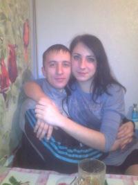 Виктория Аболдуева, 9 июля 1993, Белгород, id155065645