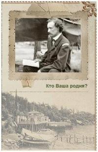 Анна Кривая, 12 июня , Лотошино, id6000938