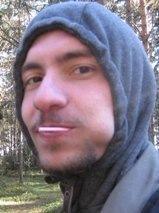 Марат Зайнутдинов