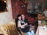 Наталья Мороз, 3 декабря , Харьков, id116023832