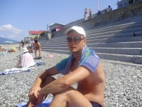 Александр Поляков, 29 мая 1991, Иланский, id143260301