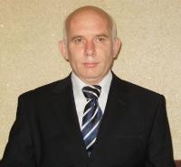 Сергей Стучилин, 30 сентября 1987, Москва, id173174128