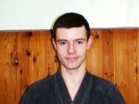 Андрей Попов, 28 ноября 1989, Вязьма, id27026357