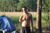 Иван Алферов, 15 августа , Верхняя Пышма, id31986914
