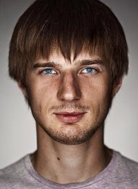 Петр Сидоров, Токмок