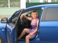 Оксана Любимова, 11 сентября 1995, Владивосток, id117896880