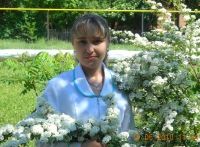 Лилия Криворучко, 11 ноября , Полтава, id124402560