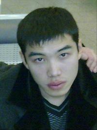 Гани Шингисбаев, 1 июня 1982, Выборг, id150961254