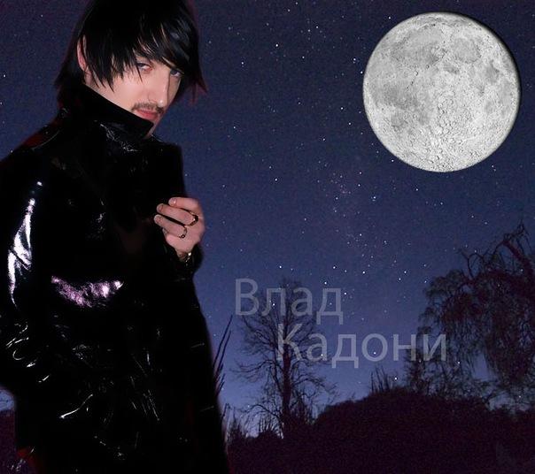 http://cs11449.vkontakte.ru/u20901938/-14/x_5bc817fe.jpg