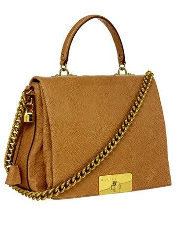 бренды логотипы сумок.