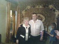 Елена Высоцкая, 25 сентября 1994, Краснодар, id130822597