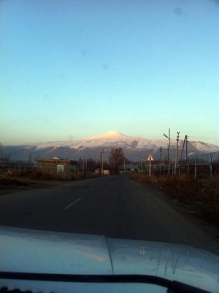 http://cs11450.vkontakte.ru/u148174599/148146212/x_6bbf8658.jpg