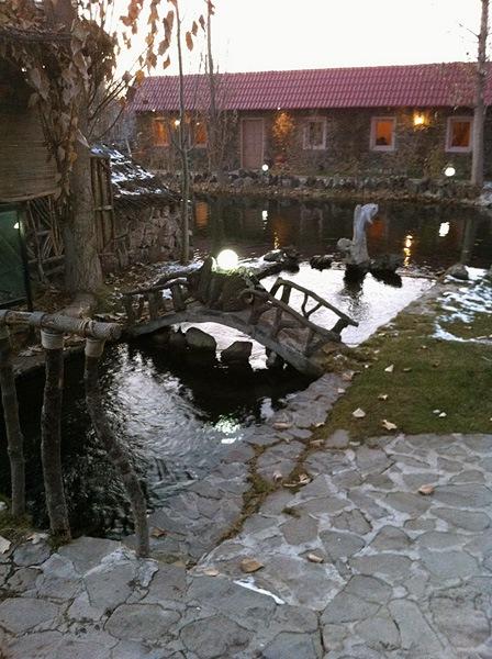 http://cs11450.vkontakte.ru/u148174599/148146212/x_798ceabf.jpg