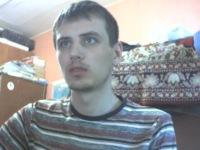 Юрій Романюк, 20 марта 1978, Харьков, id152767707
