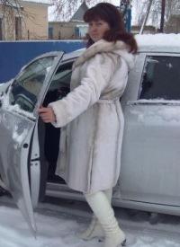 Анжелика Лунина, 1 июня 1998, Ртищево, id169143091