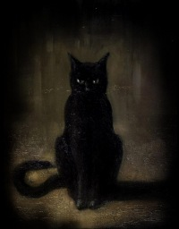 Alone Black-Cat, 16 марта , Новосибирск, id169995409