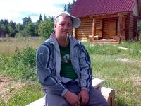 Иван Сапронов, 16 августа 1987, Свалява, id70721844