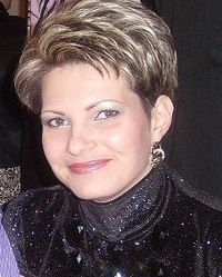 Екатерина Слободская, 10 мая 1980, Москва, id151822632