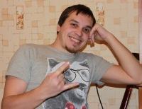 Сергей Сильверстов