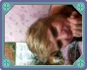 Ирина Александрова, 3 декабря , Мурманск, id116023834