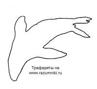 Денис Силкин, 30 мая , Нижний Новгород, id122033768