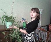 Людмила Дмитренко, 25 ноября , Москва, id126107261