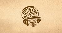 Rasta Man, 5 октября , Волгоград, id158732763