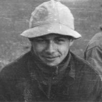 Alex Gorelikov
