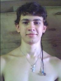 Константин Науменко