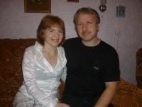 Михаил Иванов, 26 апреля , Чернигов, id21931244