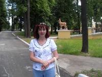 Наталия Пчелкина, 1 августа , Донецк, id119607379