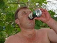 Роман Багатенко, 13 апреля 1995, Кривой Рог, id123219576