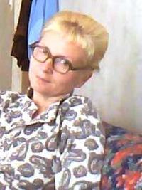 Дина Минина, 17 июня , Гомель, id144779493