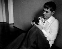 Юрий Варнас, 25 августа 1984, Москва, id159117259