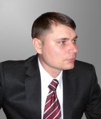 Дмитрий Пименов, 13 июня 1980, Ростов-на-Дону, id16969717