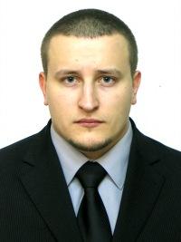 Алексей Кузьмин, 10 декабря , Санкт-Петербург, id60536754