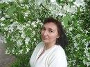 Фото Валентины Киселевой №10