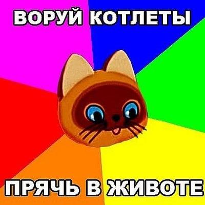 Татьяна Нечет, 23 июня 1988, Запорожье, id9144308