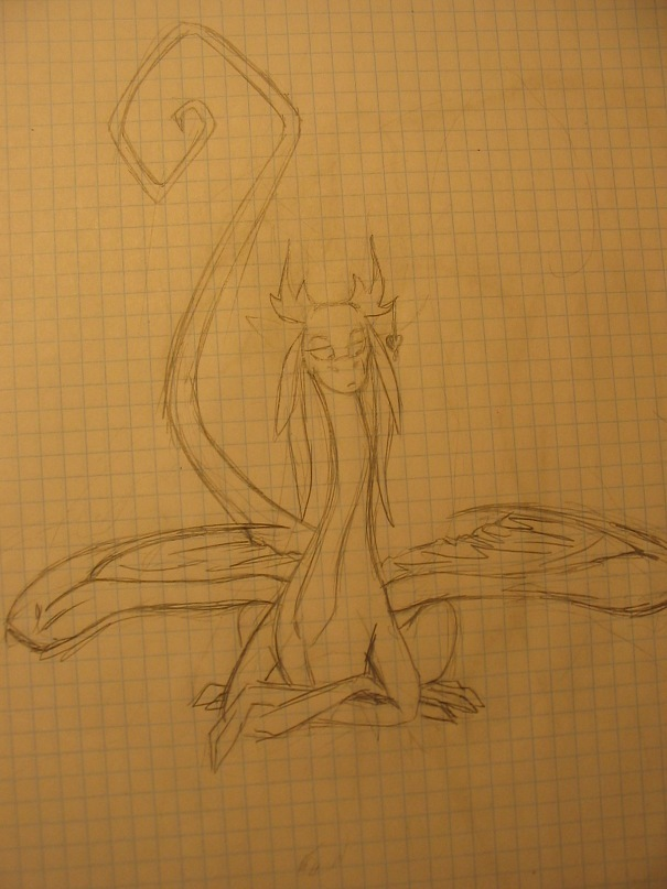 http://cs11453.vkontakte.ru/u103295363/125105740/y_22689bf2.jpg